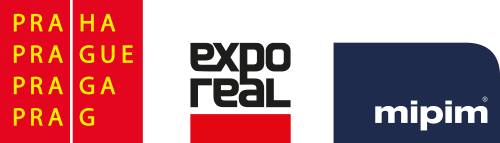 MIPIM a EXPO REAL